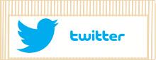 btn_twitter01